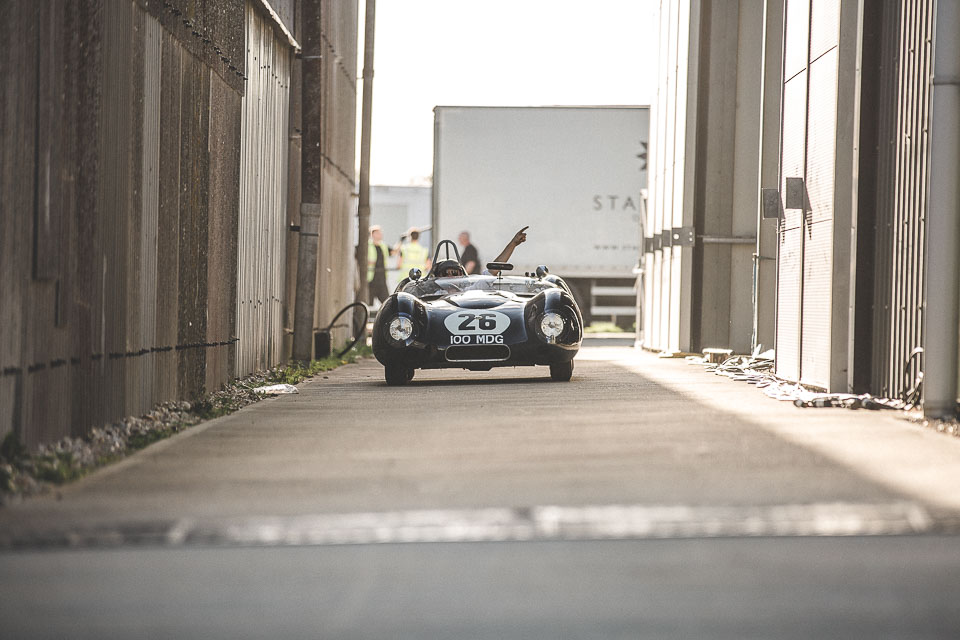 GOODWOOD REVIVAL 2018 (184 of 254)