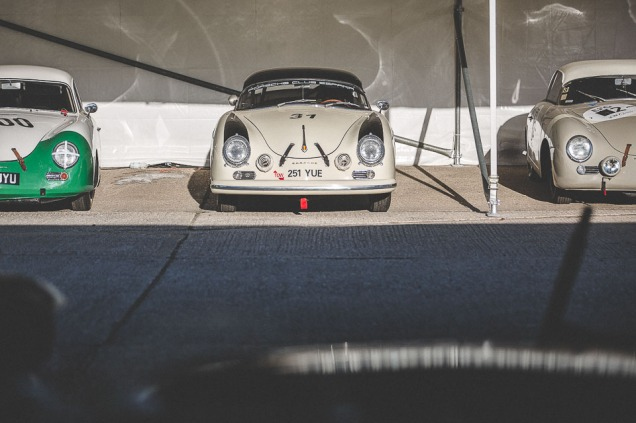 GOODWOOD REVIVAL 2018 (187 of 254)