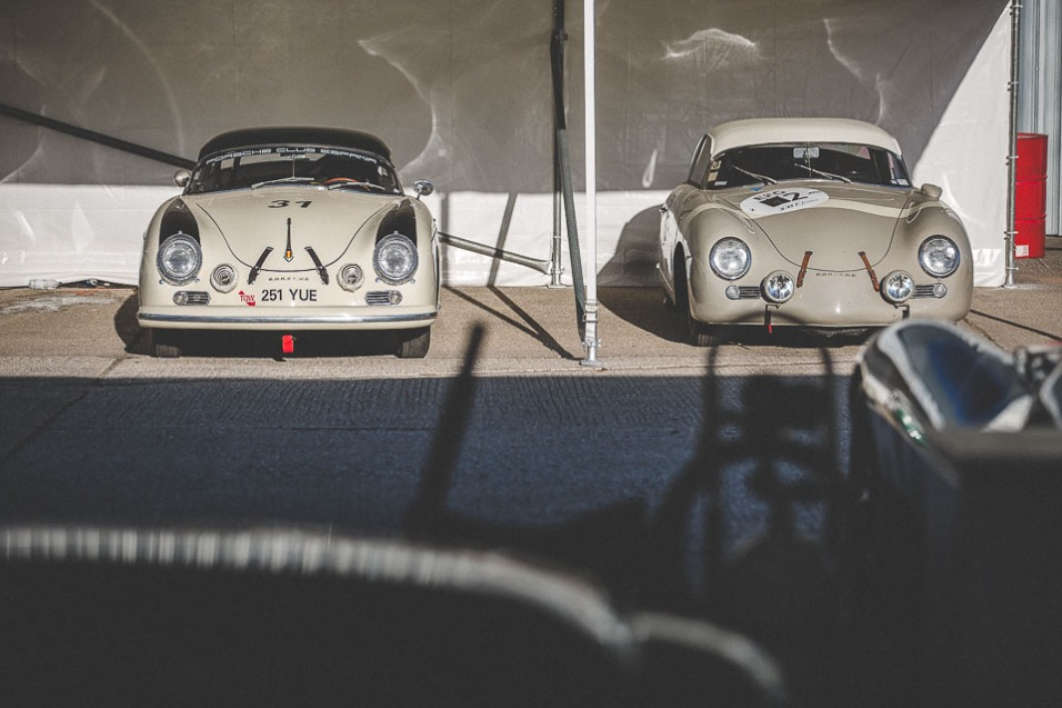 GOODWOOD REVIVAL 2018 (188 of 254)