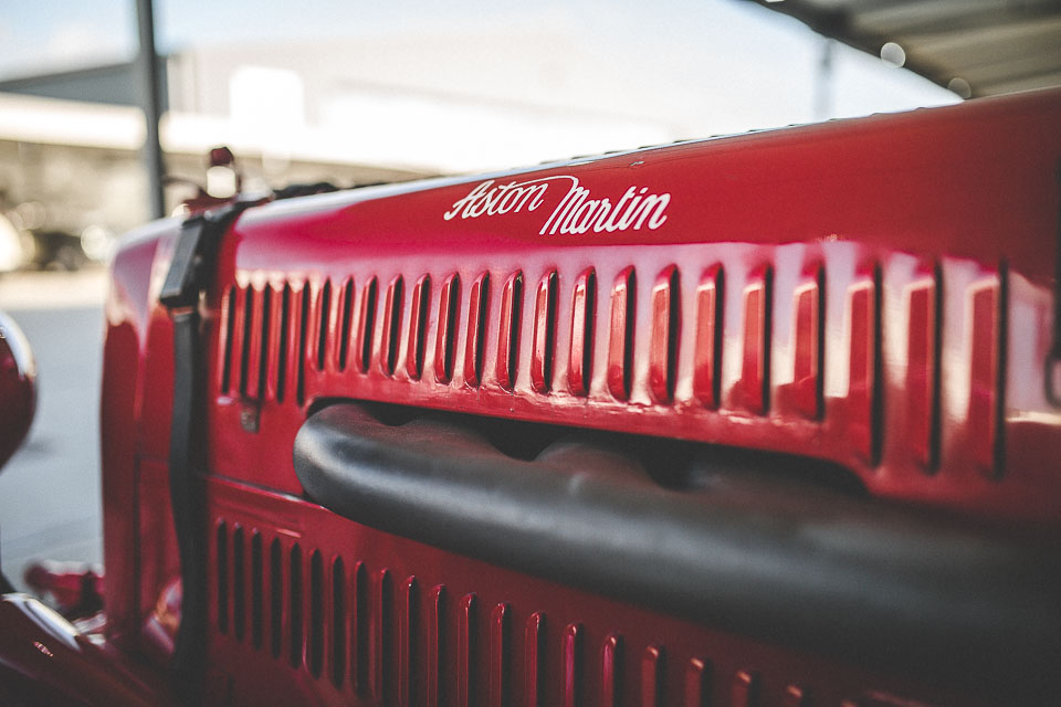 GOODWOOD REVIVAL 2018 (190 of 254)