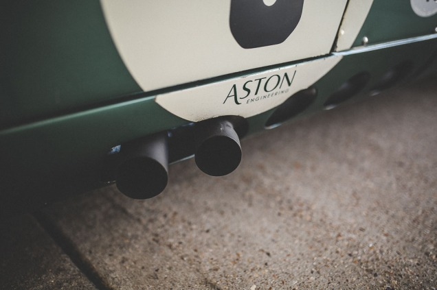 GOODWOOD REVIVAL 2018 (196 of 254)