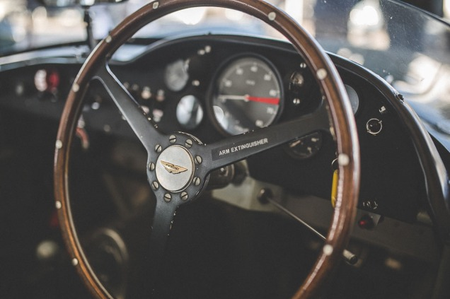 GOODWOOD REVIVAL 2018 (197 of 254)