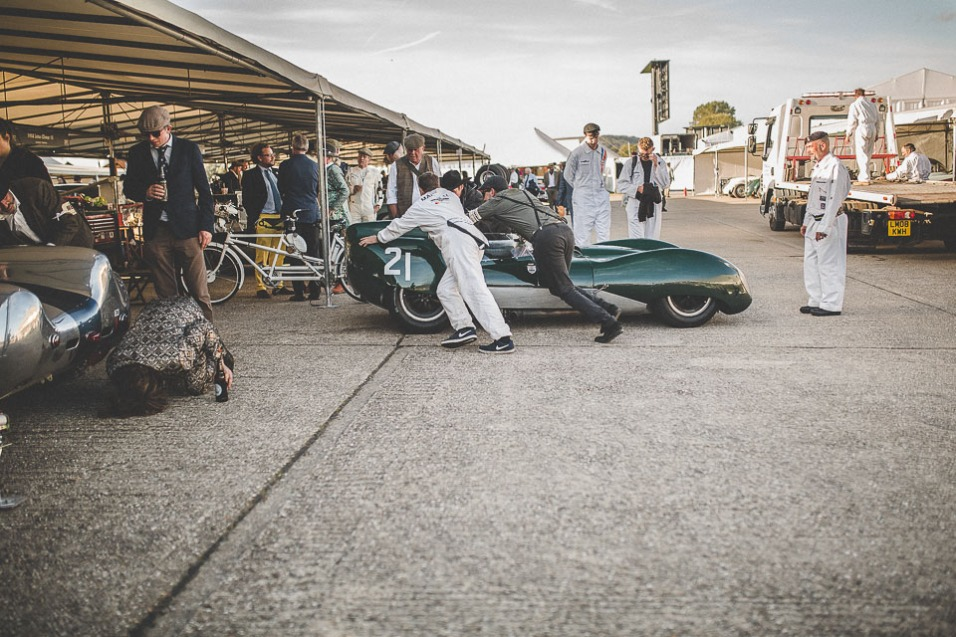 GOODWOOD REVIVAL 2018 (199 of 254)