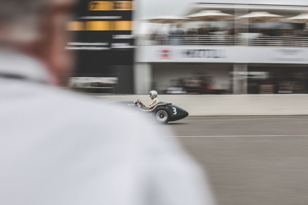 GOODWOOD REVIVAL 2018 (20 of 254)