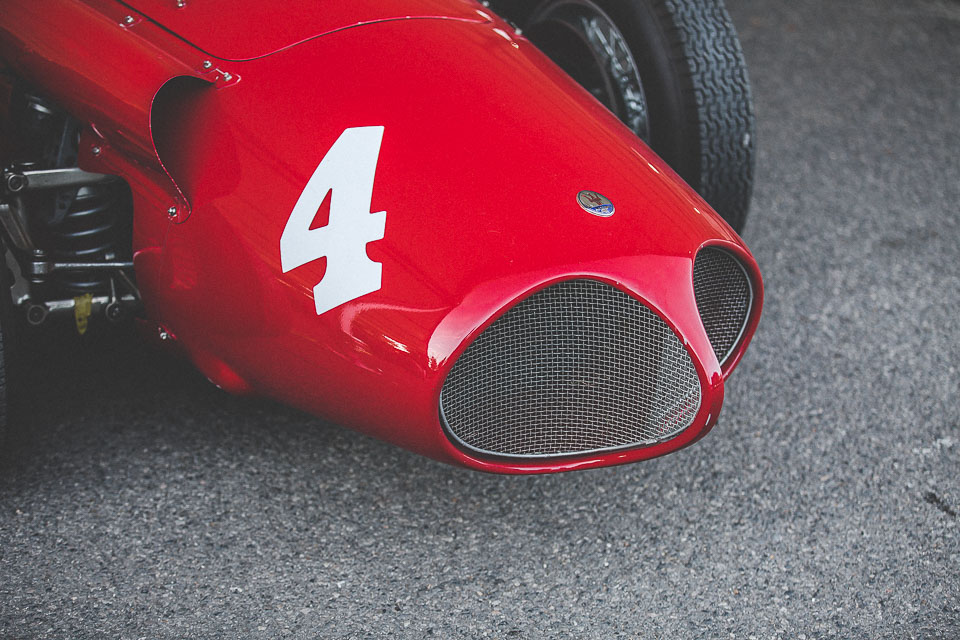 GOODWOOD REVIVAL 2018 (201 of 254)