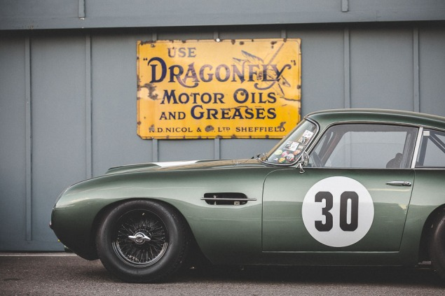 GOODWOOD REVIVAL 2018 (202 of 254)
