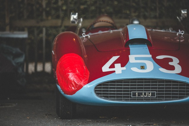 GOODWOOD REVIVAL 2018 (203 of 254)