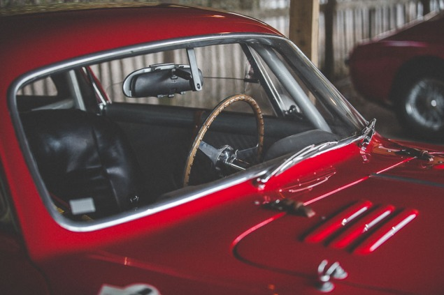 GOODWOOD REVIVAL 2018 (204 of 254)