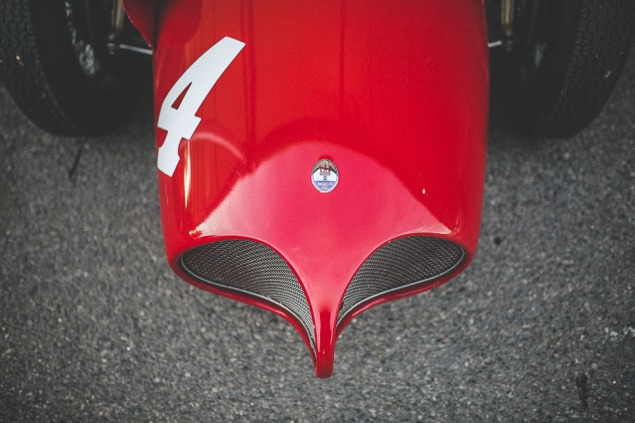 GOODWOOD REVIVAL 2018 (205 of 254)