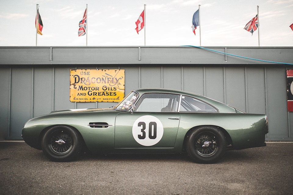 GOODWOOD REVIVAL 2018 (206 of 254)