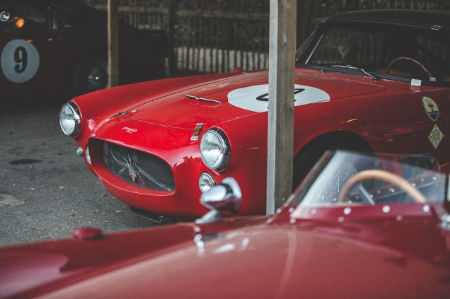 GOODWOOD REVIVAL 2018 (209 of 254)