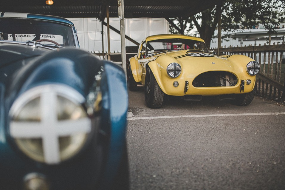 GOODWOOD REVIVAL 2018 (210 of 254)