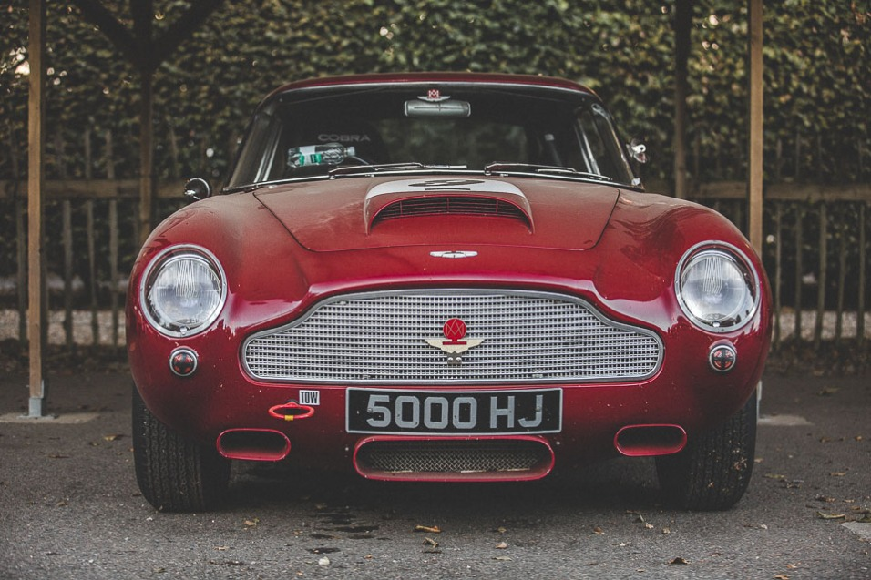 GOODWOOD REVIVAL 2018 (211 of 254)