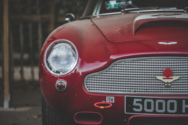 GOODWOOD REVIVAL 2018 (215 of 254)