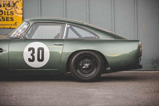GOODWOOD REVIVAL 2018 (216 of 254)