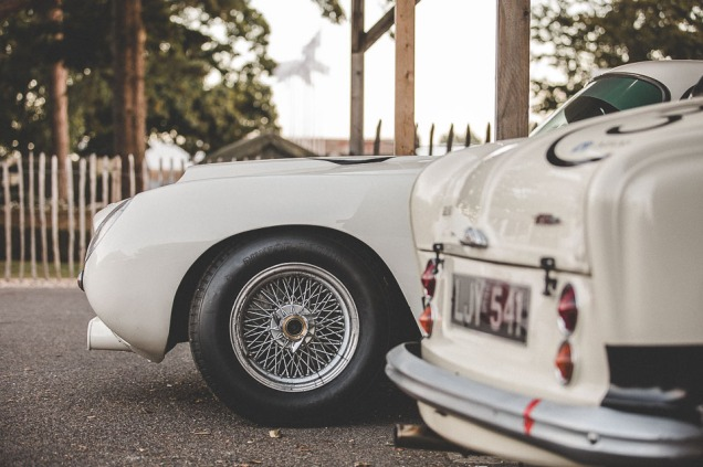 GOODWOOD REVIVAL 2018 (219 of 254)