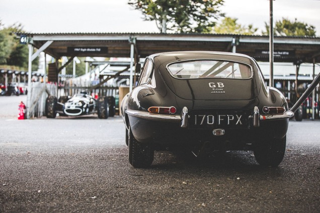 GOODWOOD REVIVAL 2018 (220 of 254)