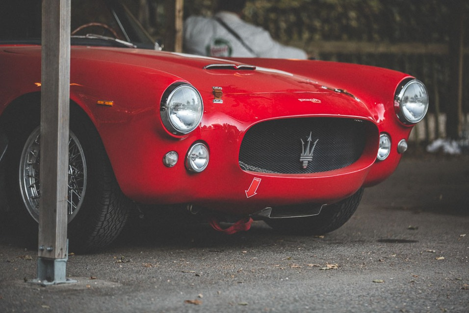 GOODWOOD REVIVAL 2018 (222 of 254)