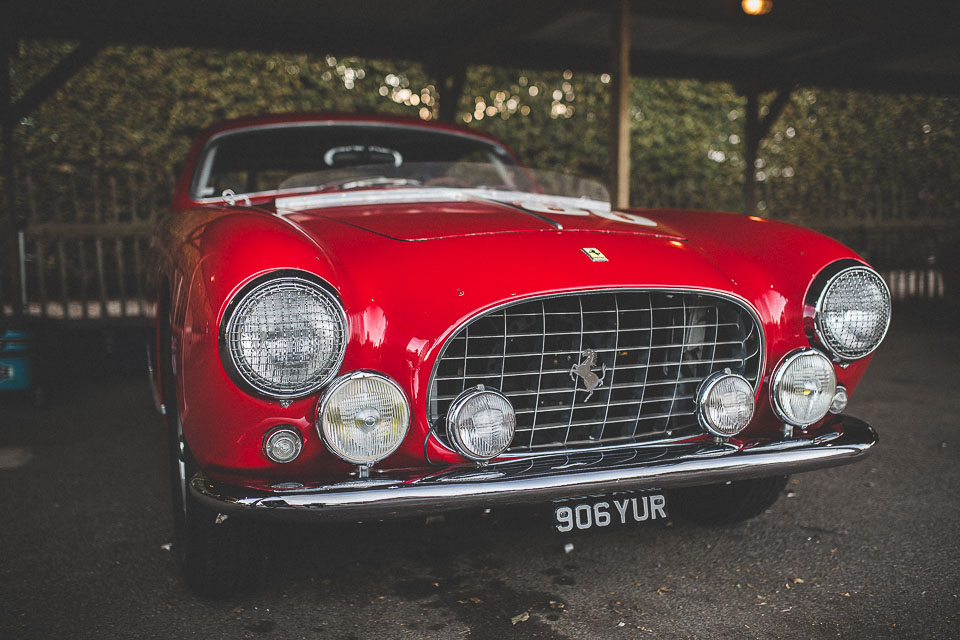 GOODWOOD REVIVAL 2018 (223 of 254)