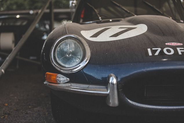 GOODWOOD REVIVAL 2018 (227 of 254)