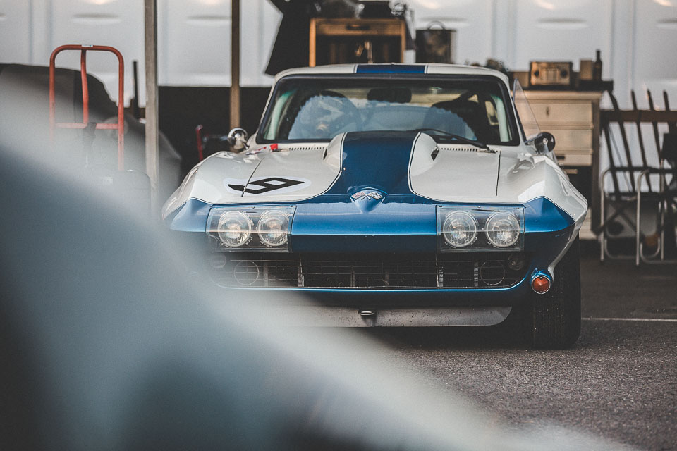 GOODWOOD REVIVAL 2018 (228 of 254)