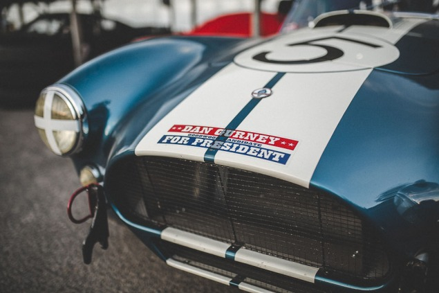 GOODWOOD REVIVAL 2018 (236 of 254)