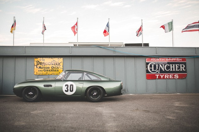 GOODWOOD REVIVAL 2018 (237 of 254)
