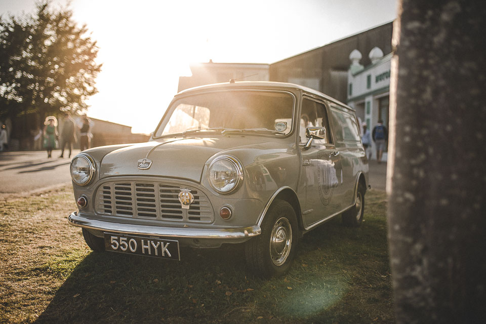GOODWOOD REVIVAL 2018 (245 of 254)