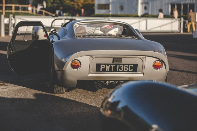 GOODWOOD REVIVAL 2018 (247 of 254)