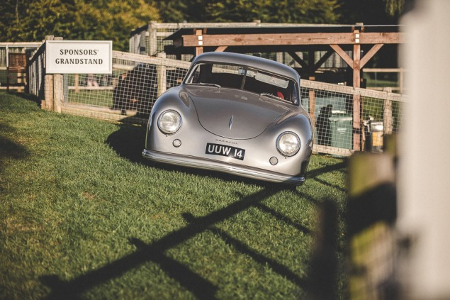 GOODWOOD REVIVAL 2018 (248 of 254)