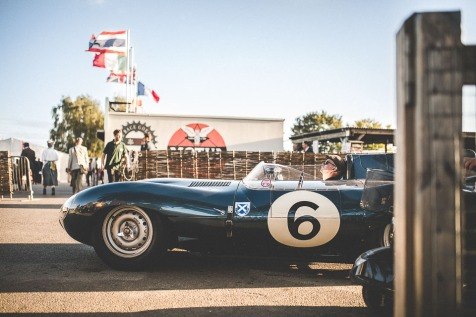 GOODWOOD REVIVAL 2018 (254 of 254)