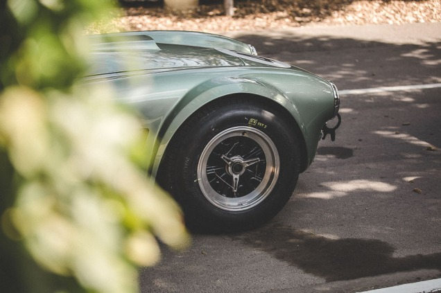 GOODWOOD REVIVAL 2018 (39 of 254)