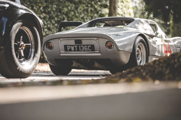 GOODWOOD REVIVAL 2018 (41 of 254)