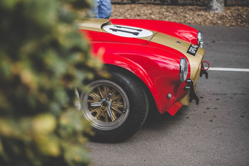 GOODWOOD REVIVAL 2018 (44 of 254)