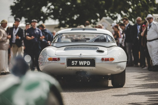 GOODWOOD REVIVAL 2018 (56 of 254)