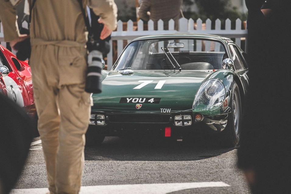 GOODWOOD REVIVAL 2018 (77 of 254)