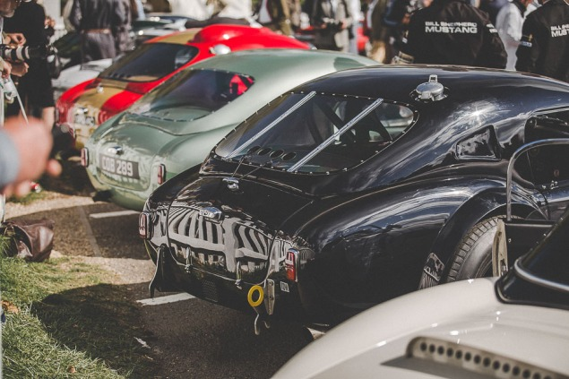 GOODWOOD REVIVAL 2018 (78 of 254)