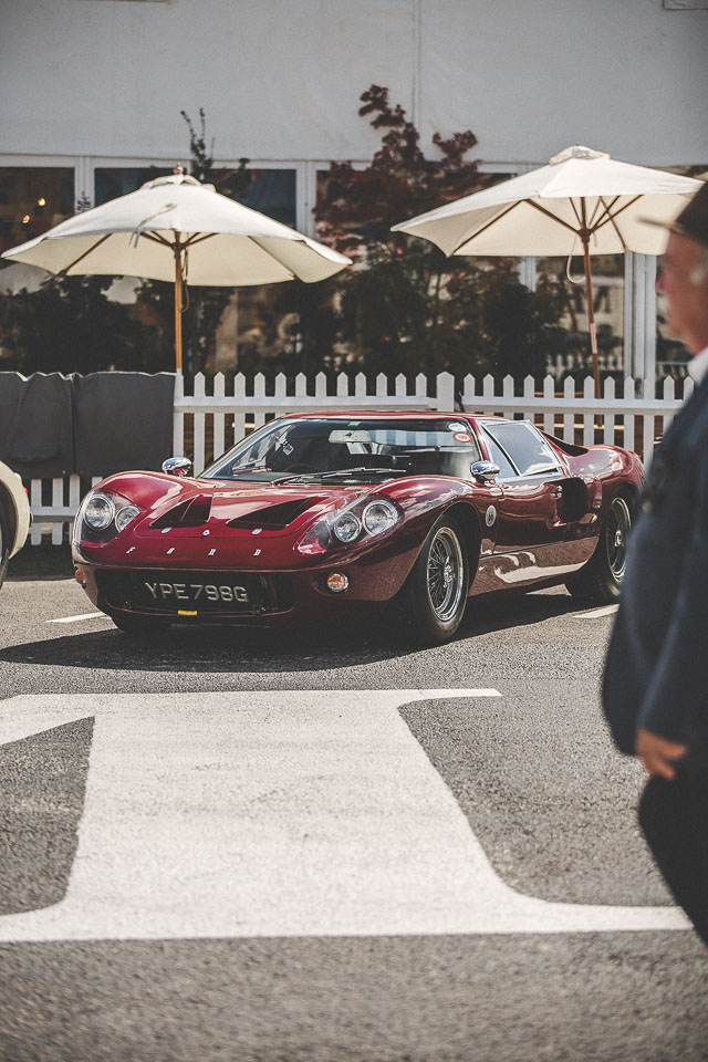 GOODWOOD REVIVAL 2018 (87 of 254)