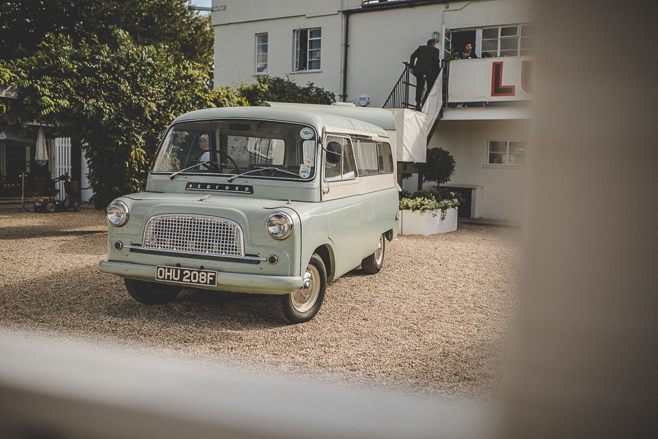 GOODWOOD REVIVAL 2018 (96 of 254)