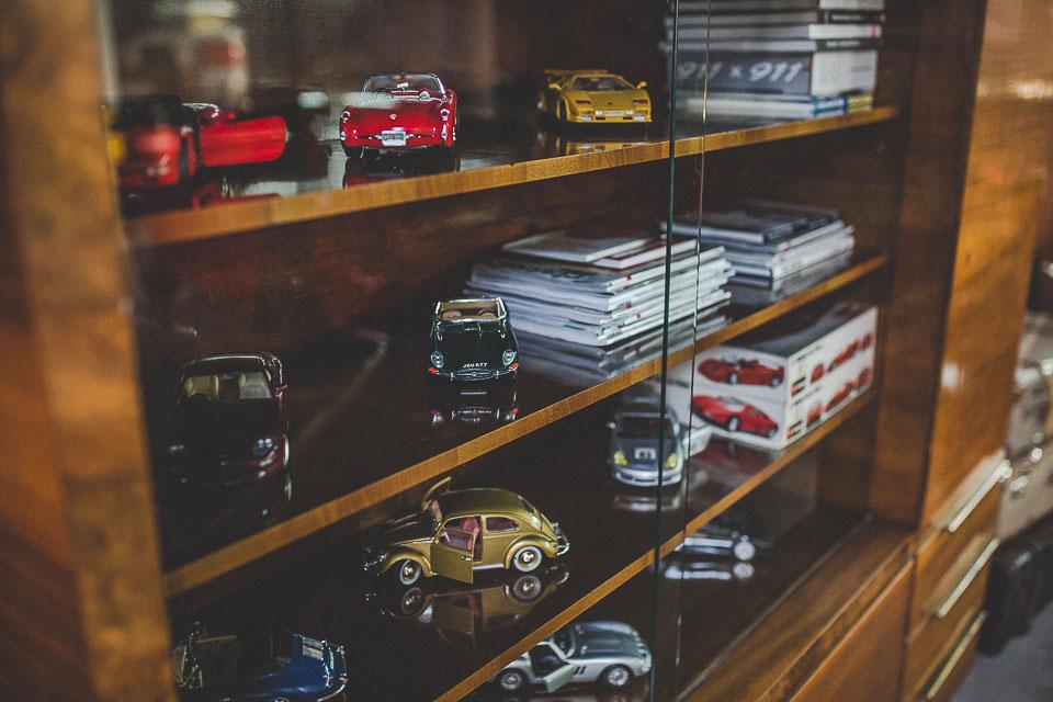 STACJA KLASYKI by Drive Classics Club (10 of 63)