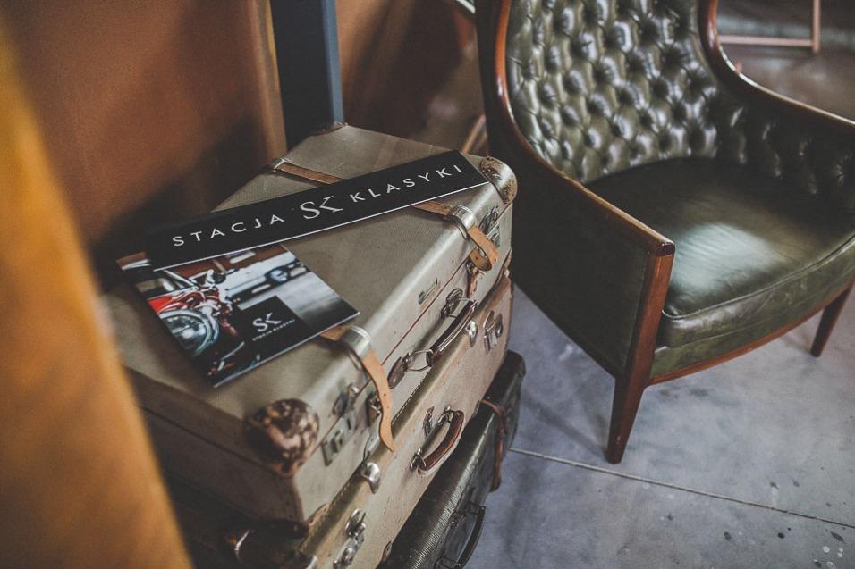 STACJA KLASYKI by Drive Classics Club (11 of 63)