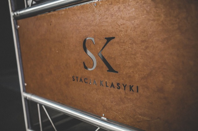 STACJA KLASYKI by Drive Classics Club (16 of 63)