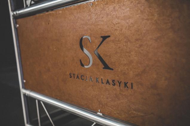 STACJA KLASYKI by Drive Classics Club (16 of 63)
