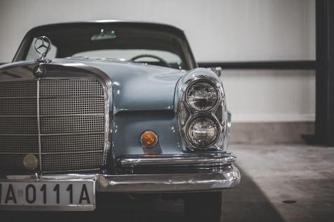 STACJA KLASYKI by Drive Classics Club (62 of 63)
