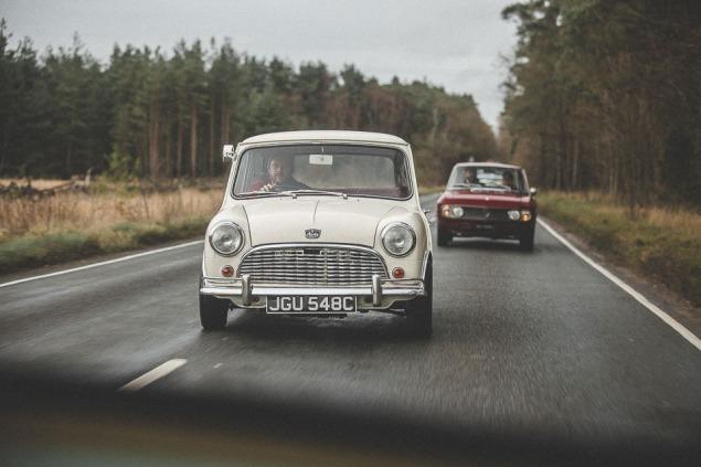 Classic Car Adventures (10 of 100)