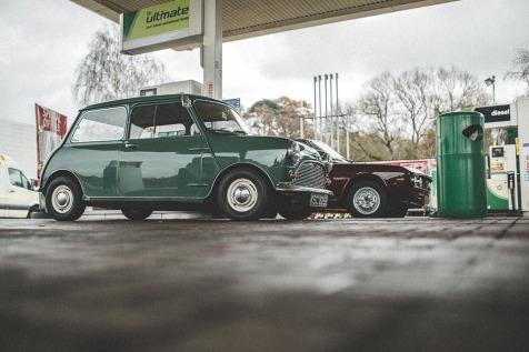 Classic Car Adventures (16 of 100)