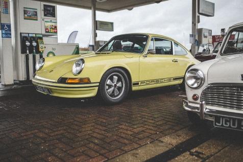 Classic Car Adventures (17 of 100)