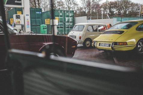 Classic Car Adventures (18 of 100)