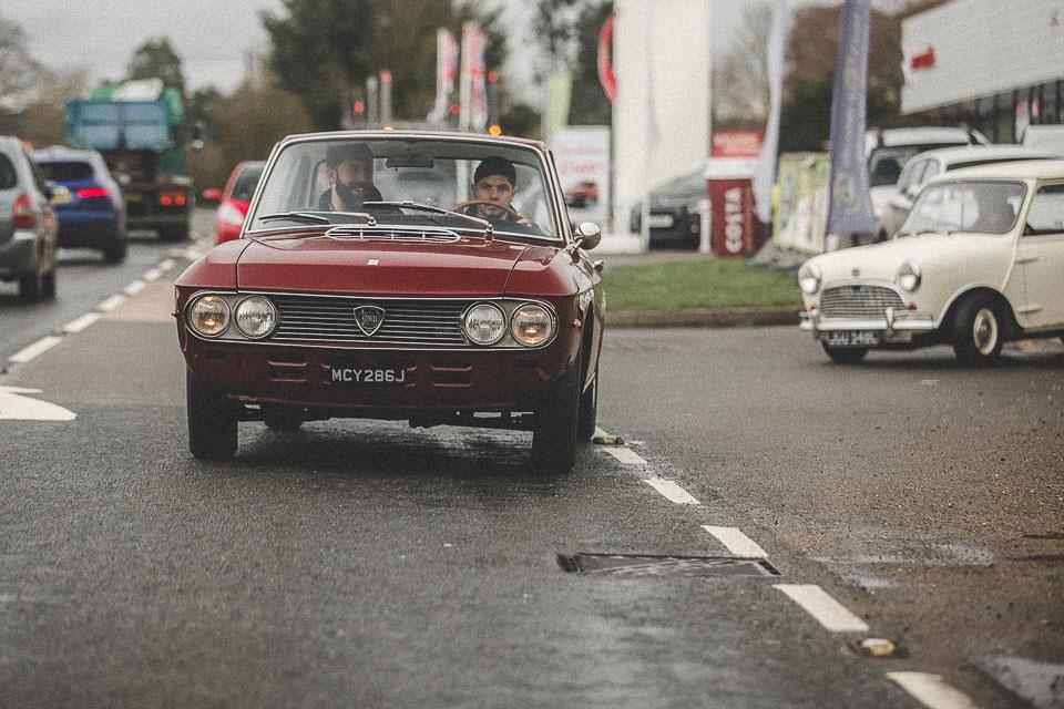 Classic Car Adventures (19 of 100)