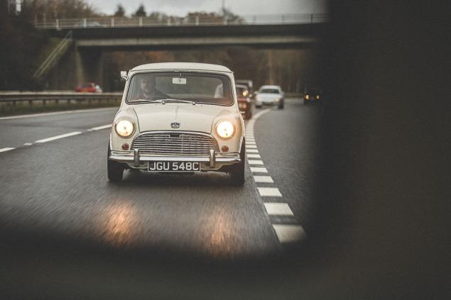 Classic Car Adventures (20 of 100)